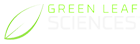 Green Leaf Sciences logo