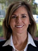 Kathy Prager