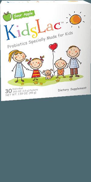 product-KidsLac