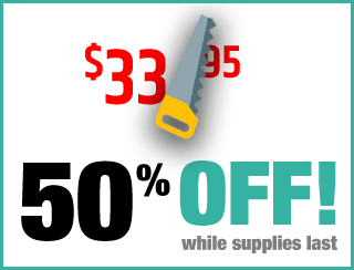 Colostrum discount graphic - 50% off