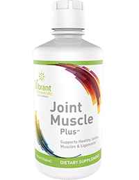 Joint Muscle Plus, 200 px wide